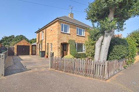 3 bedroom semi-detached house for sale - Queensway, King's Lynn