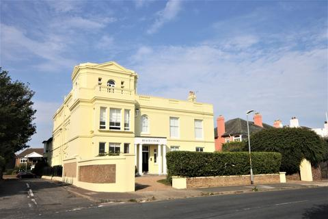 2 bedroom apartment for sale - The Beach, Walmer