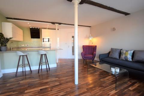 2 bedroom apartment for sale - No. 1 Dock Street