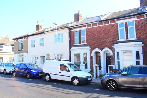 4 bedroom terraced house to rent - Fawcett Road, Southsea