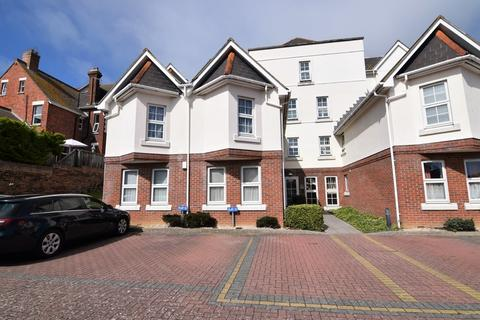 2 bedroom ground floor flat for sale - Carlton Road South, Weymouth