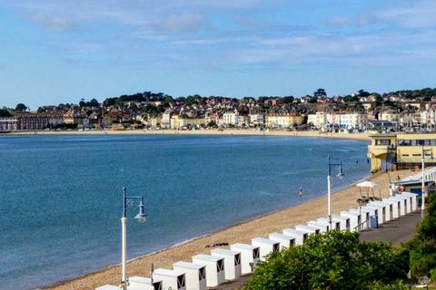 2 bedroom apartment for sale - Greenhill, Weymouth