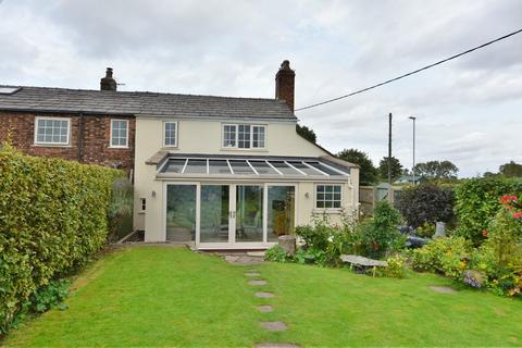 2 bedroom cottage for sale - New Lane, Burscough