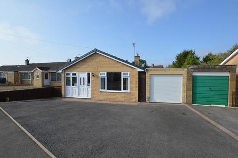 2 bedroom detached bungalow for sale - Sherwood Avenue, Melksham
