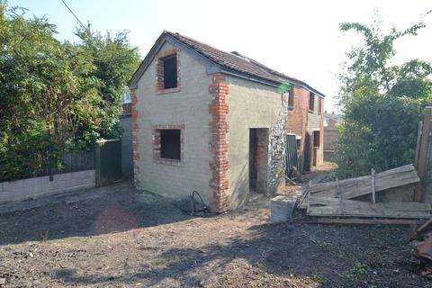 4 bedroom cottage for sale - Church Street, Southwick, Trowbridge