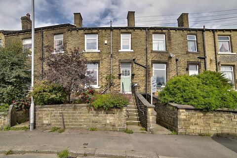 2 bedroom terraced house for sale - Lowergate, Huddersfield