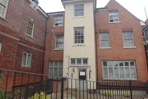 2 bedroom flat to rent - Loughborough Road, Belgrave, Leicester