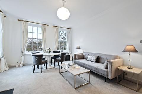 2 bedroom flat to rent - Campden House, 29 Sheffield Terrace, Kensington
