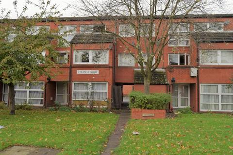 1 bedroom apartment for sale - Coleman Road, Humberstone, Leicester