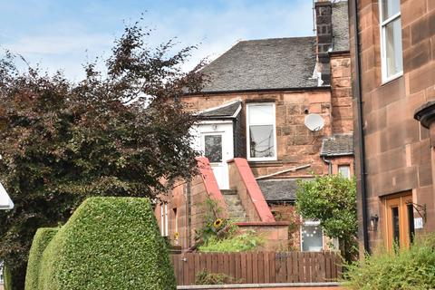 3 bedroom flat for sale - 450B Crow Road, Broomhill