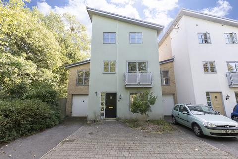 5 bedroom detached house for sale - Pinewood Drive, Cheltenham GL51 0GH