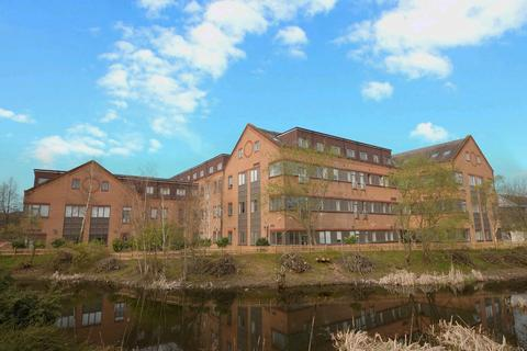 1 bedroom apartment to rent - Providence House, Bartley Way, Hook