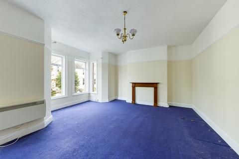 1 bedroom apartment to rent - Edith Avenue, Lipson, Plymouth