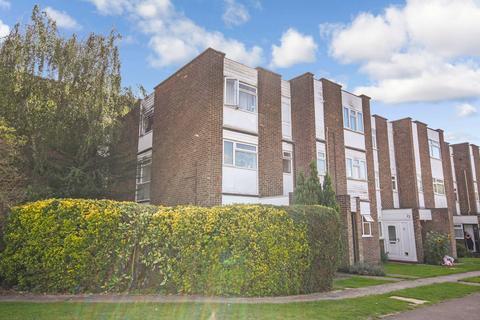 2 bedroom ground floor maisonette for sale - Springfield, Chelmsford