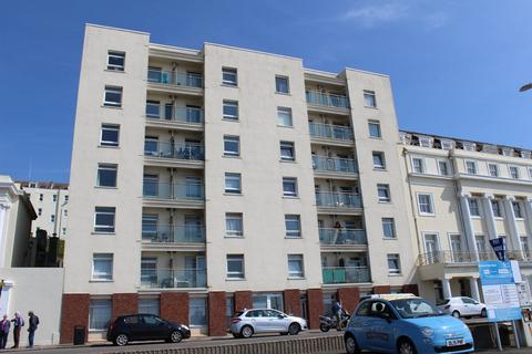 Studio to rent - Marina, St Leonards-on-Sea