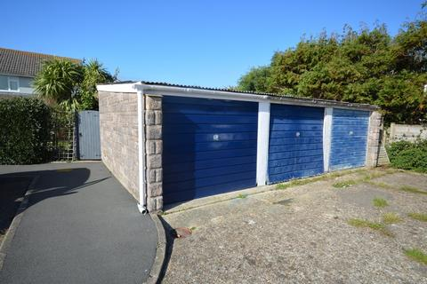 Garage for sale - Yarborough Close, Godshill