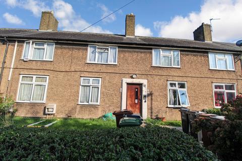 1 bedroom apartment for sale - Cornworthy Road, Dagenham