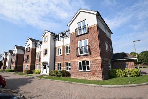 2 bedroom apartment to rent - Kingswood Close, Camberley, GU15
