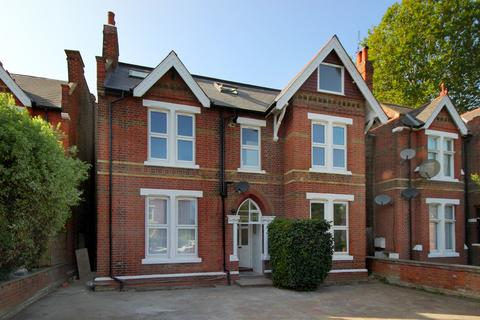 2 bedroom apartment for sale - Perryn Rd, W3