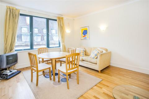 1 bedroom apartment for sale - East Block, County Hall Apartments, London, SE1