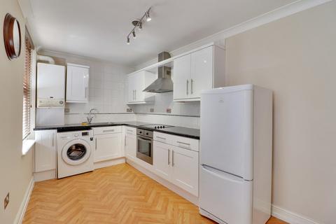 1 bedroom apartment to rent - Mount Ephraim, Tunbridge Wells