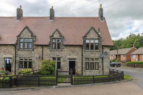 1 bedroom apartment for sale - Addycombe Cottage, Rothbury, Northumberland, NE65