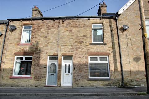 2 bedroom terraced house for sale - Green Street, Consett, County Durham, DH8