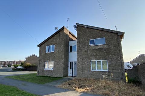 1 bedroom flat to rent - 104D Maplewood Avenue, Hull, HU5 5YF