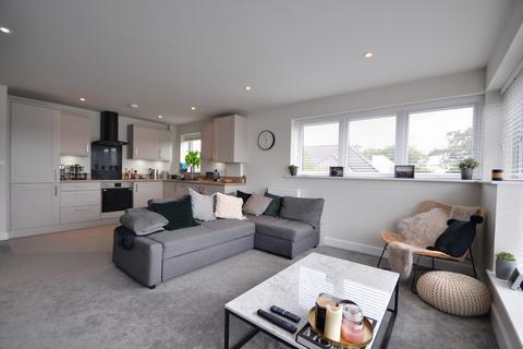 2 bedroom apartment to rent - Flat 11 Sanctum, 88 Bournemouth Road