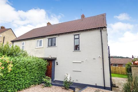 3 bedroom semi-detached house for sale - Denby Drive, Baildon, West Yorkshire