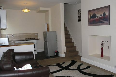 2 bedroom end of terrace house to rent - Hard Ings Road, Keighley