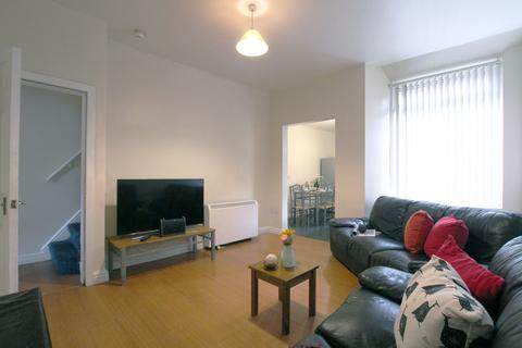 1 bedroom house share to rent - Cyril Street