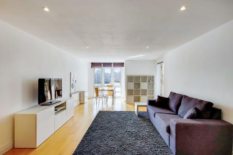 3 bedroom apartment to rent - St Davids Square, Poplar, London, E14