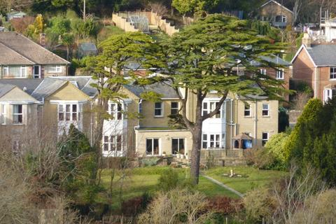Residential development for sale - Fairview, 37 Clatterford Road, Newport, Isle of Wight PO30 1PA