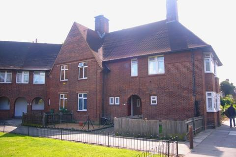 2 bedroom terraced house to rent - Old Oak Common Lane, East Acton