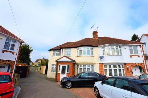5 bedroom semi-detached house for sale - Durham Avenue, Hounslow