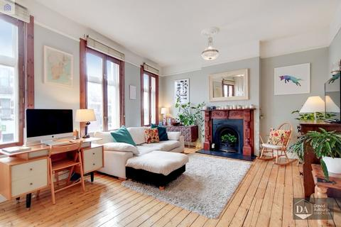 1 bedroom apartment for sale - Queens Lane, Muswell Hill N10