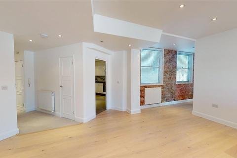 2 bedroom flat to rent - Pantiles House, 2 Nevill Street, Tunbridge Wells, Kent, TN2