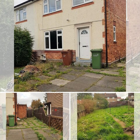 3 bedroom semi-detached house to rent - Weardale Cresent, Penshaw