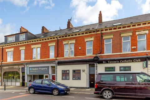 3 bedroom apartment for sale - Heaton Road, Heaton, Newcastle Upon Tyne, Tyne & Wear