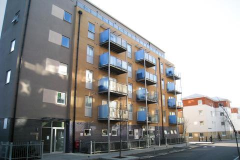 1 bedroom apartment to rent - Merchant Street, London