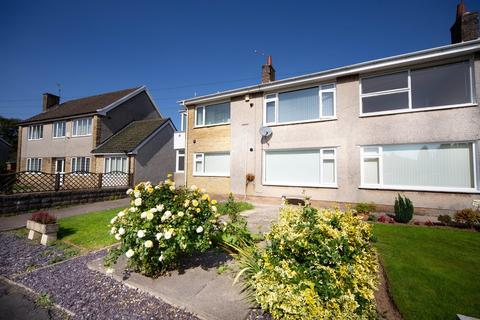 2 bedroom apartment for sale - Heol Briwnant, Rhiwbina, Cardiff