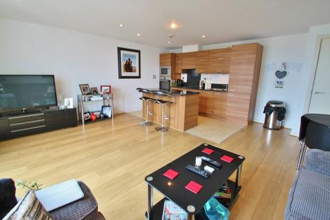 2 bedroom apartment - Bacon Street, London