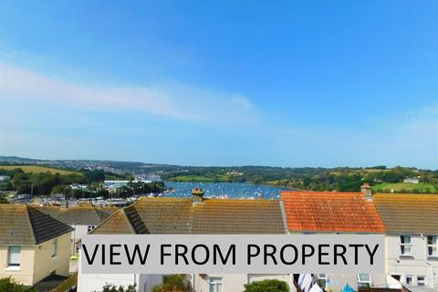 3 bedroom terraced house for sale - Bowles Road, Falmouth