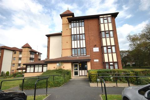 1 bedroom apartment for sale - Linton Croft, Old Farm Parade, West Park, Leeds
