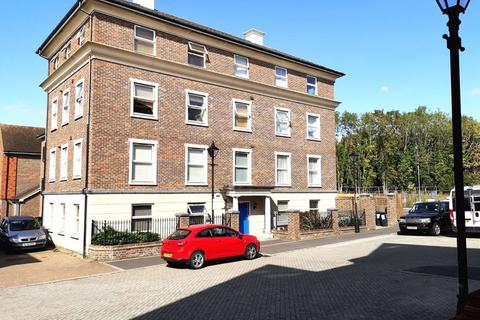 2 bedroom apartment for sale - Annison Street, Tonbridge, TN9 1BF