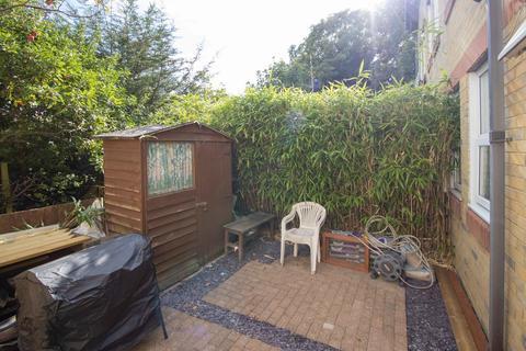 1 bedroom apartment for sale - Burgoyne Road, South Norwood, SE25