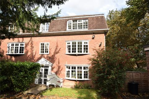 2 bedroom apartment for sale - Ashfield Park, Leeds, West Yorkshire