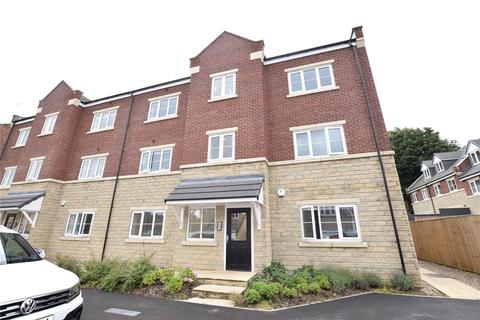 2 bedroom apartment to rent - Horsforde View, Newlay, Leeds