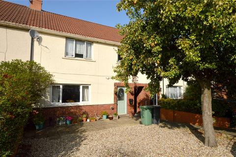 4 bedroom terraced house for sale - Upper Carr Lane, Calverley, Pudsey, West Yorkshire